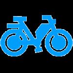 transportation solution development Genico