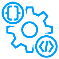 custom enterprise software development Genico