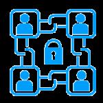 blockchain development Genico